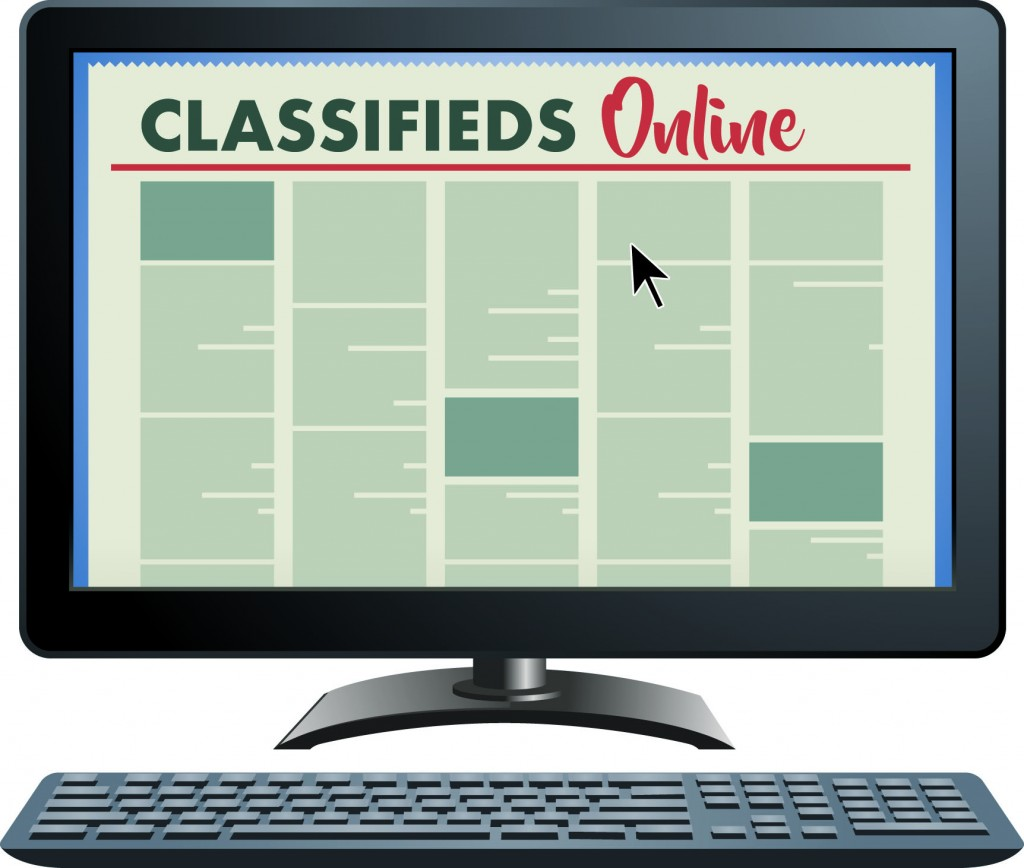 Monte Vista Journal Classifieds For 11 20 2019